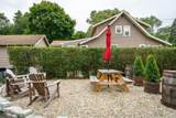 75 Hawthorne Street - Photo 25