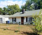 81 Pembroke Cir - Photo 1