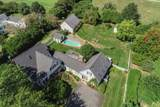 150 Sesuit Neck Road - Photo 1