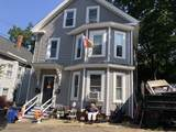 77 Bellevue Ave - Photo 1