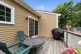 38 O Brien Ave - Photo 21
