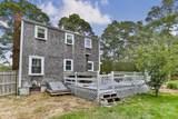 8 Quaker Meeting House Rd - Photo 28