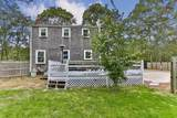 8 Quaker Meeting House Rd - Photo 29