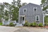 8 Quaker Meeting House Rd - Photo 4