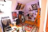 67A Chester St - Photo 7