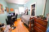 67A Chester St - Photo 10