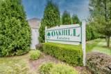 59 Oakhill Circle - Photo 2