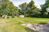 19 Meadowbrook Rd - Photo 26
