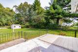 19 Meadowbrook Rd - Photo 4