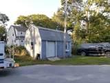 140 Quincy Ave - Photo 34