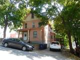 21 Kearsage Avenue - Photo 1