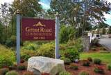 386 Great Rd - Photo 16