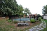 386 Great Rd - Photo 21