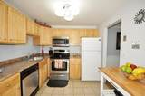 386 Great Rd - Photo 5