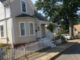 44 Merrill Ave - Photo 2