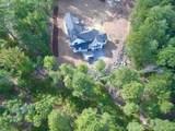 210 Crane Hill Rd - Photo 33