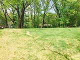 lot 2 Fyrbeck Ave - Photo 1