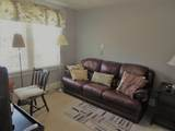 55 Tabor Crossing - Photo 16