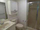 55 Tabor Crossing - Photo 20