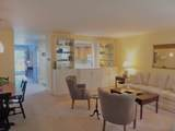 55 Tabor Crossing - Photo 5