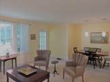55 Tabor Crossing - Photo 7