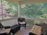 55 Tabor Crossing - Photo 9