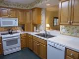 55 Tabor Crossing - Photo 10