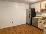 1810 Skyline Dr - Photo 2
