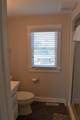 21 Hawes Ave - Photo 22