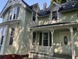33 Fairview St - Photo 5