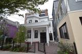 265 Washington St - Photo 1