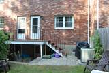 20 Bayberry Circle - Photo 16