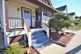 83 Pleasant St - Photo 2