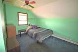 83 Pleasant St - Photo 11