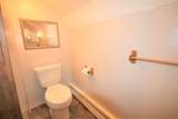 83 Pleasant St - Photo 12