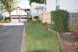 83 Pleasant St - Photo 18