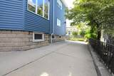 12 Kilsyth Rd - Photo 11