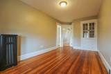 12 Kilsyth Rd - Photo 5
