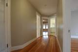 12 Kilsyth Rd - Photo 7