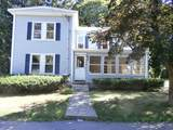 4 Sanderson St - Photo 1