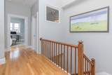 216 Beacon St. - Photo 10