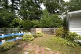 14 Fisher Rd - Photo 22