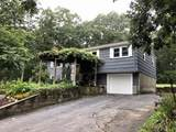 69 Deerfield Rd - Photo 1