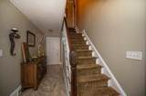 10 Hemenway Drive - Photo 20