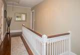 10 Hemenway Drive - Photo 22