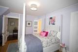 10 Hemenway Drive - Photo 36