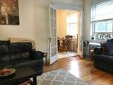850 Massachusetts Ave - Photo 2