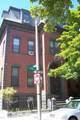 305 K Street - Photo 3