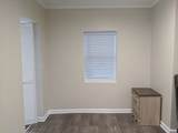 146-148 Lakeview Ave - Photo 16
