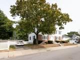 54 Millstone Rd - Photo 35